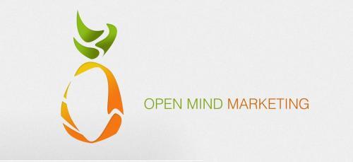Open Mind Marketing