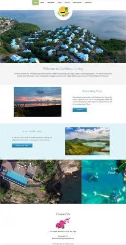 calypso-bay-resorts-41 o