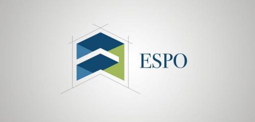 ESPO Construction
