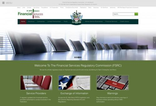 financial-services-regulatory-commission-3 o