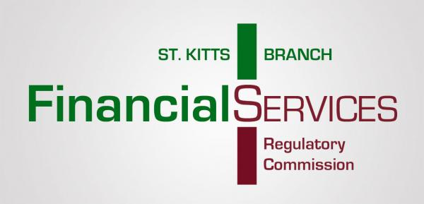 Financial Services Regulatory Commission