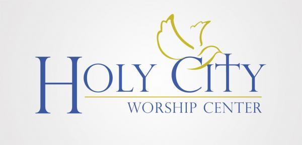 Holy City Worship Center