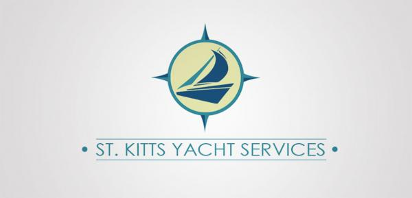 St. Kitts Yacht Services